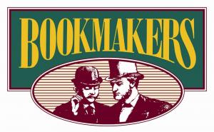 de beste online bookmakers