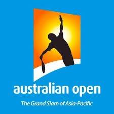 wedden op de australian open