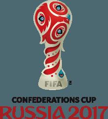 Conferations Cup