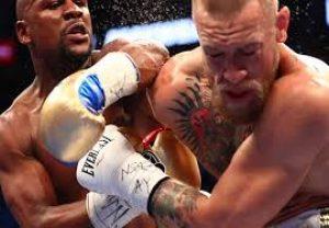wedden op bokswedstrijden