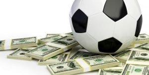 voetbaluitslagen voorspellen