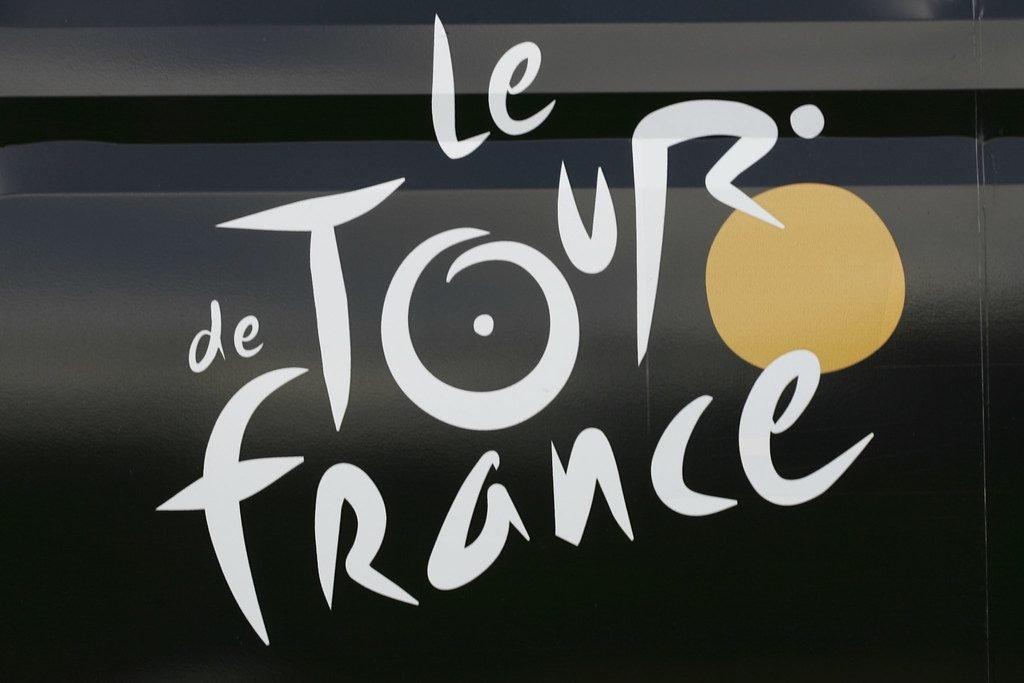 Wedden op de tour de France. Eindelijk weer eens een Nederlander? 2